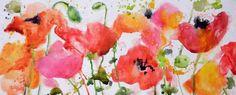 Poppies+Please.jpg (800×324)
