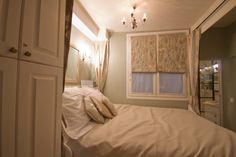 Vacation and holiday rentals in Paris