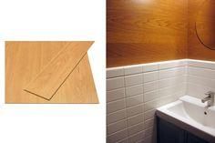 Sätt personlig prägel på ditt badrum – 10 ikea hack - Sköna hem