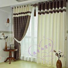 Top Catalog Of Classic Curtains Designs 2013 ~ Room Design .