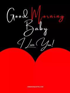 Good Morning Darling Images, Good Morning Love Pics, Good Morning Video Songs, Romantic Good Morning Messages, Good Morning Beautiful Pictures, Good Morning Images Flowers, Good Morning Image Quotes, Morning Pics, Morning Flowers