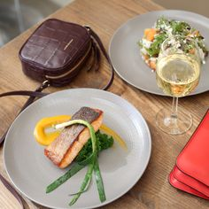 From preserves and seasonal treats to luxury essentials and ingredients that dare to be different, feed your culinary curiosity at Harvey Nichols today. Luxury Food, Harvey Nichols, Wine Recipes, Preserves, Easter Eggs, Salmon, Treats, Chocolate, Dining
