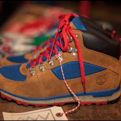 hiking boots                                                                                                                                                                                 More