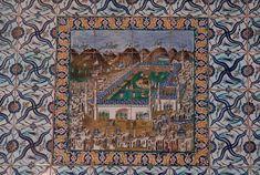 hekimoğlu ali paşa camii