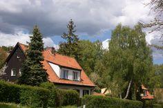 Wileńska, Gdansk http://gdanskpomojemu.blogspot.com/2014/05/naogowe-spacery-po-wilenskiej.html