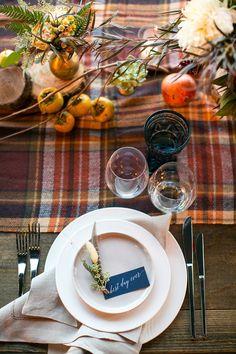 La Tavola Fine Linen Rental: Tuscany Limestone Napkins | Photography: Birds of a Feather, Venue: The W Hollywood, Coordination & Design: LB Event Planning, Floral Design: Viva Voce Designs, Paper Goods: Prim + Pixie, Tabletop Rentals: borrowed BLU