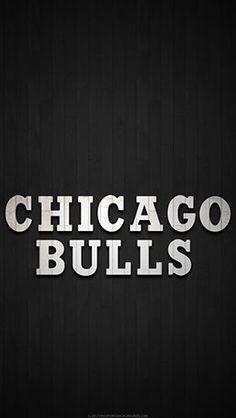 116 Best Chicago Bulls Images In 2019 Chicago Bulls