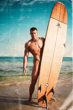 Has come sexy naked male surfers brilliant