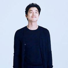Korean Wave, Korean Men, Korean Actors, Busan, Goong Yoo, Goblin Gong Yoo, Yoo Gong, Kim Go Eun, Lee Dong Wook