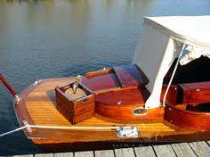 mahognybåt - Google-haku