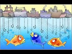 cut out animation overfishing - Google zoeken