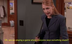 """May response to """"Parks and Rec..Is that show any good?"""""""