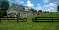 Horse Farm Prices Take a Tumble - In the Region/Westchester ...