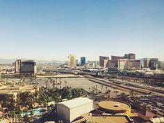 New free stock photo of city sky sunny