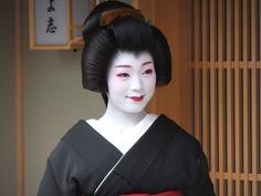 Geisya