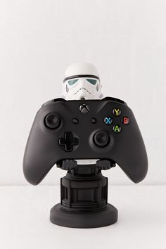 Star Wars Gifts, Game Controller, Boyfriend Gifts, Things To Buy, Cleaning Wipes, Cable, Guys, Game Room, Urban Outfitters