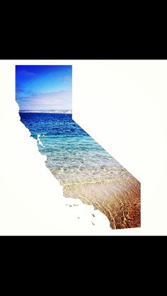 CALIFORNIA LOVE....