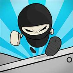 Download Free Impossible Run Game