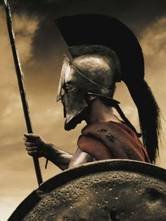 """'""""In the end we watched 300, a war movie about 300 Spartans who protect Sparta from an invading army... and after a few minutes of hearing him go, """"Dang!"""" or """"Fatality!""""(10.149).""""' In this blurb it shows how much Augustus likes war stuff. While watching, Gus kept saying funny things and likes to play war games like Max Mayhem along with reading the Max Mayhem book series."""