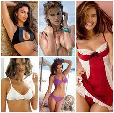 Three girls for Cristiano Ronaldo | Girl-for-you.com http://girl-for-you.com/three-girls-for-cristiano-ronaldo/ #Ronaldo #IrinaShayk #LuciaVillalon #Puras #YaraKhmidan #pic #cristianoronaldo