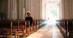 cool Faites-vous cela dans vos 5 minutes avant le culte? -Vivre spirituel, foi chrétienne