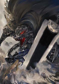 Anime/ Manga/ Art& Stuff. ✯Multi-Fandom✯