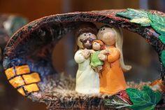 https://www.google.pl/search?q=jesus stable christmas
