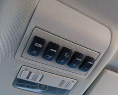 VW Amarok, Rival Unterfahrschutz, Delta 4x4, Schweiz