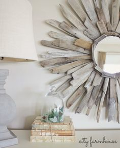 15 Farmhouse DIY Projects – How To Build It