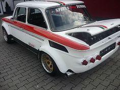 NSU TT 1200