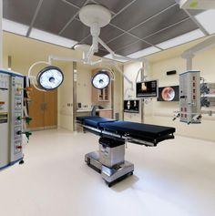 Tecnologia da Informação e a Medicina: Instrumentos médico-hospitalares  www.probohospitalar.com.br             CENTRAL DE ATENDIMENTO: 55 11 2638-6999