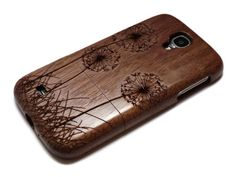 https://www.etsy.com/listing/153350036/samsung-galaxy-s4-case-wooden-s4-case