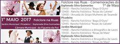 O Palhetas na Foz: 1º de Maio na Figueira da Foz – Comemorações na Es...