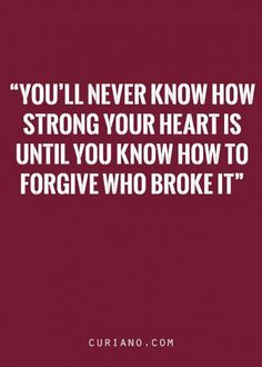 50 Best Forgiveness Quotes To Set Your Soul Free And Move Forward In Life   YourTango
