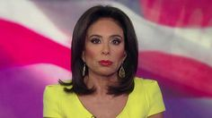 9/24/17 Judge Jeanine Pirro: NFL players taking a knee, Commissioner Roger Goodell, shame on all of you | Fox News