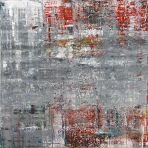 Abstracts 2005 onwards » Abstracts » Gerhard Richter Martin Puryear, Barbara Kruger, Alex Katz, Agnes Martin, Tate Gallery, Gerhard Richter, Socialist Realism, Takashi Murakami, Galleries In London