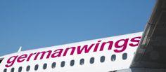 Bewegender Facebook-Post: Passagiere applaudieren tapferem Germanwings-Pilot   Panorama- Berliner Zeitung