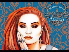 Alaska y Dinarama - Cómo pudiste hacerme esto a mí (HQ)