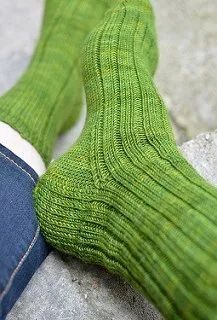 8 Must-See Absolutely Free Sock Knitting Patterns - Tributary Yarns & This Knitted Life # sock knitting patterns 8 Must-See Absolutely Free Sock Knitting Patterns - Tributary Yarns & This Knitted Life Knitted Socks Free Pattern, Crochet Socks, Knitted Slippers, Knit Or Crochet, Baby Knitting Patterns, Loom Knitting, Knitting Socks, Free Knitting, Crochet Granny