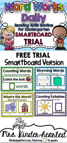 Kindergarten Daily Calendar Smartboard : Morning circle smartboard activity with boardmaker
