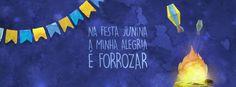 """Em caso de queda na qualidade da imagem solicite envio da capa temática da festa junina através e-mail apoioweb@clubeturismo.com.br com o assunto """"Capa Celebre com a clube -  festa junina"""""""