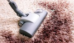Carpets are a significant investment in any home and you undoubtedly take a lot of care to look after them well.