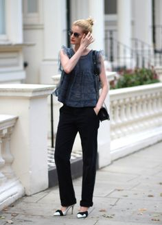 Isabel Marant clothes & accessories! - Page 530 - PurseForum