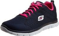 Skechers - Flex Appeal Obvious Choice, Sneakers da donna