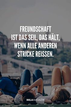 33 sayings to show friends that they are worth 33 Sprüche, um Freunden zu zeigen, dass sie es wert sind! 33 sayings to show friends that they are worth it! Cute Text, Love Quotes, Funny Quotes, Collective Consciousness, Insurance Quotes, Book Signing, Friendship Quotes, Quotations, Monochrome