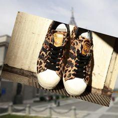 99ad9c0028 33 Best Sport shoes images | Beste turnschuhe, Adidas superstar, Männer