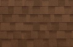 Exterior Paint Color Schemes With Stucco And Stone