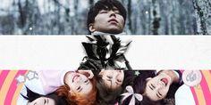 Jung Seung Hwan, Zico ft. DEAN & Crush, and TWICE top Instiz chart for the first week of December 2016 http://www.allkpop.com/article/2016/12/jung-seung-hwan-zico-ft-dean-crush-and-twice-top-instiz-chart-for-the-first-week-of-december-2016