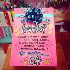 Imagen relacionada Ideas Para, Create, Frases, Paper, Pretty Images, Love Posters