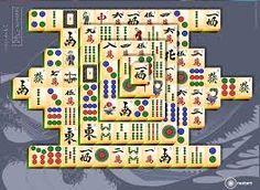 jogar Mahjong Jong online